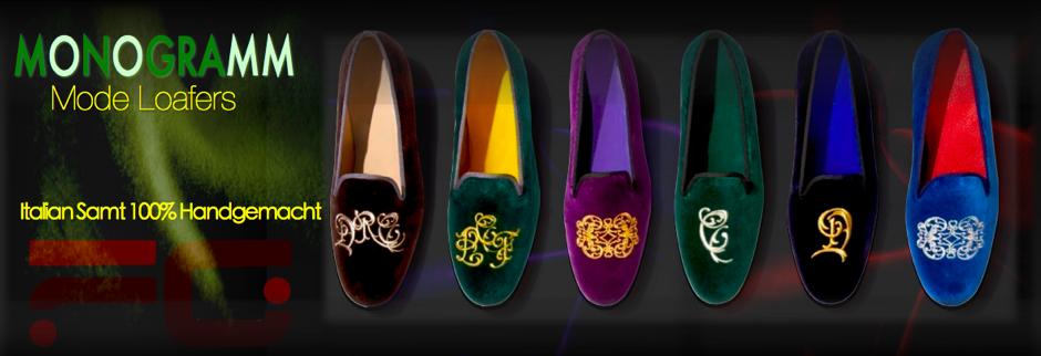 Benutzerdefinierte samt Hausschuhe | FG Shoes
